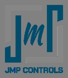 JMP Controls